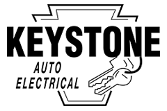 Keystone Auto Electrical - Car Electrical Repairs - Philadelphia, PA - Wilmington, DE